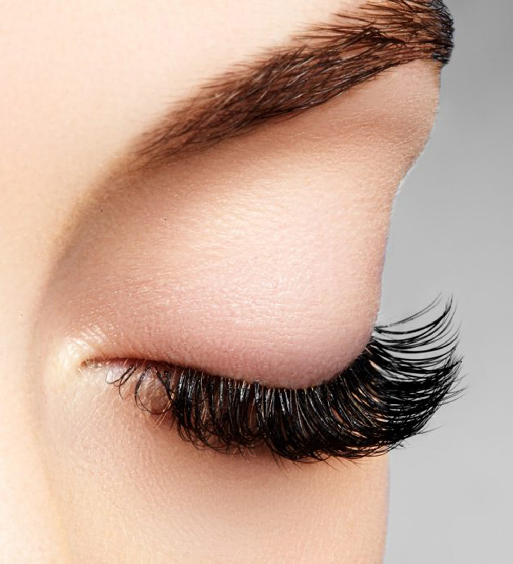 Eyelashmanufacture, oem eyelash manufacture, eyelash extension, eyelash